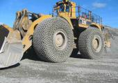RUD-Erlau tyreprotection chains in Russia-12.jpg